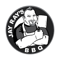 jay-rays-bbq-catering