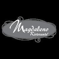 magdelanoristorante-wyandotte-michigan