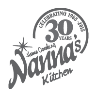 nannas-kitchen-wyandotte