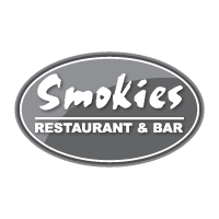 smokies-restaurant-wyandotte-michigan