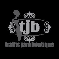 trafficjamboutique-wyandotte