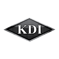 kdi-home-improvement